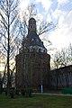 Simonov Monastery Moscow13 (1 of 1).jpg