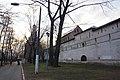 Simonov Monastery Moscow14 (1 of 1).jpg