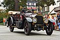 Simplex 7-Passenger Touring Car on Pebble Beach Tour d'Elegance 2011 -Moto@Club4AG.jpg