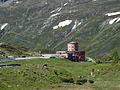Simplon Pass - panoramio - Frans-Banja Mulder.jpg