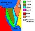 Sinai MFO.PNG
