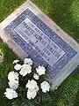 Sinatra, Frank (grave).jpg