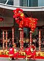 Singapore Liondance-at-Marina-Mandarin-02.jpg