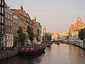 Singel, Amsterdam 2088.jpg