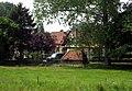 Sint-Lambrechts-Herk - Hoeve Muntelbeekstraat 24.jpg