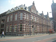 Sint-Martinusklooster