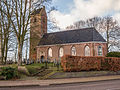 Sint-Petruskerk, Twijzel.jpg