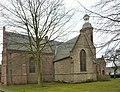 Sint Martinus ('s-Gravenpolder) (7).JPG