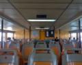 Sintrense, interior 2017-07-03.png