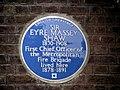 Sir Eyre Massey Shaw (6150824055).jpg