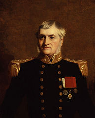 Sir Henry Kellett