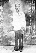 Phra Yanawichit