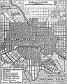 Situationsplan von Baltimore.jpg