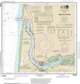 Siuslaw River, NOAA Navigation Chart No. 18583.pdf