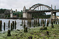 Siuslaw River Bridge-3.jpg