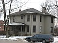 Sixth Street West 515, Bloomington West Side HD.jpg
