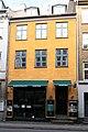 Skindergade 42 København.jpg
