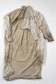 Skjorta, mellanskjortan, Gustav II Adolf - Livrustkammaren - 67162.tif
