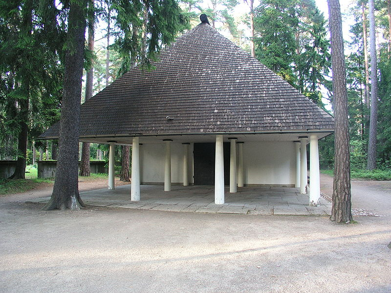 File:Skogskyrkogarden WoodChapel1.jpg