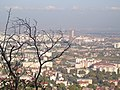 Skopje, R. of Macedonia , Скопје Р. Македонија - panoramio (15).jpg