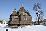 Skoryky Wooden Church RB.jpg
