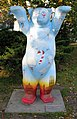 Skulptur Clayallee 135 (Dahle) Candy Bär.jpg