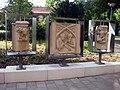 Skulpturen-offenbach.JPG