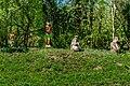 Skulpturenstraße Weisweil jm136438.jpg