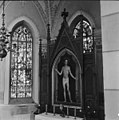 Skutskärs kyrka (Johanneskyrkan) - KMB - 16000200129789.jpg