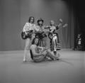 Slade - TopPop 1973 22.png