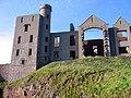 Slains Castle - geograph.org.uk - 988942.jpg