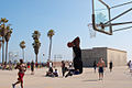 Slam Dunk, Venice Beach (5749061012).jpg