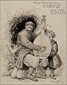 Slastion-Portrait of kobzar Petro Siroshtan (1887).jpeg