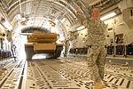 Sledgehammer Brigade joins forces DVIDS593821.jpg