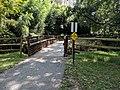 Sligo Creek Trail Kemp Mill 14.jpg