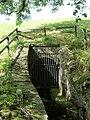 Slipper Hill Reservoir 05.jpg