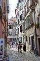 Slovenia DSC 0500 (15194251199).jpg