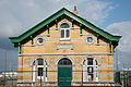 Sluiswachtershuis-2.jpg