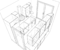 Small kitchen - perspective - sketch.PNG