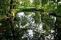 Small lake near Rugby - geograph.org.uk - 290219.jpg