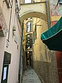 Small street with buttresses in Vernazza.jpg