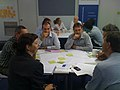 Smart Services CRC workshop.jpg
