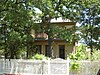 Smith-marcuse-lowry-house-austin.jpg