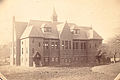 Smith College Gym after1891.jpg