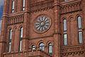 SmithsonianInstitutionBuildingArchitecturalCloseup.jpg