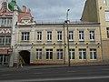 Smolensk, Bolshaya Sovetskaya street 23 - 2.jpg