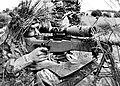 Sniper (4948758871).jpg