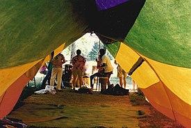 Snoqualmie Moondance S.P.O.T. tent 01.jpg
