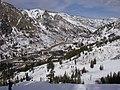 Snowbird - panoramio - kallahar (1).jpg