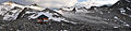Snowbird Glacier Hut.jpg